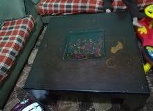 طاولة حجم كبير