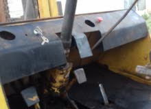 A Forklifts slightly Used is up for sale