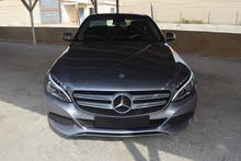 Used 2016 Mercedes Benz C 180 for sale at best price