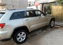 2011 Jeep Grand Cherokee for sale in Babylon
