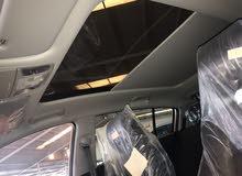 Good price Kia Sportage rental