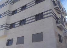 ام نواره  القويسمه الطابق الاول 31 الف الطابق الثاني 30 الف الطابق الثالث