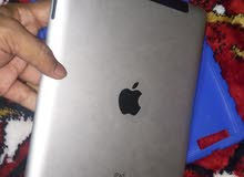 ipad2 3g wifi 16 gb