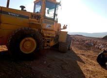 إصلاح الأراضي الزراعيه وتشييك المزارع 0775061442