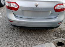 Best price! Renault Fluence 2016 for sale