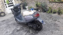 For sale Used Aprilia motorbike