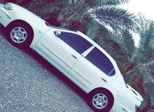 Used 2001 Nissan Maxima for sale at best price
