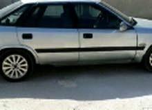 Daewoo Espero car for sale 1995 in Mafraq city