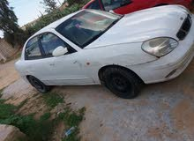 2003 Daewoo for sale