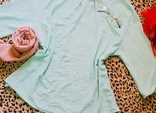 ملابس حريمي