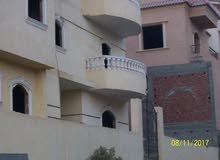 New Apartment of 135 sqm for sale El Ubour