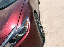 Used Nissan Maxima for sale in Baghdad