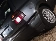 Used Volkswagen GTI for sale in Tripoli