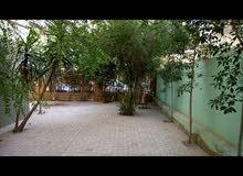 فيلا دوبليكس بحدائق الاهرام بوابه 1