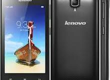 Lenovo  mobile up for sale