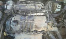 كالوس 2004 محرك 12