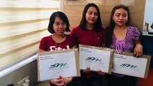 مختصون بتوريد الخبيرات من الفلبين للصالونات ومراكز التجميل