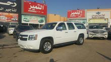 2012 GMC Suburban for sale at best price