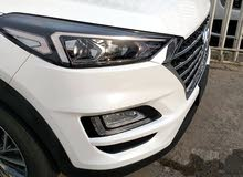 2019 Hyundai Tucson for sale in Baghdad