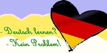 Courses in German Language