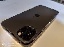 مطلوب مطلوب ايفون 11 برو ماكس بسعر مناسب اذا اكو مليون