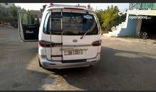 1 - 9,999 km Hyundai H-1 Starex 2003 for sale