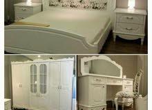 غرف نوم ... كبتات مبتكرة... تفصيل حسب الطلب
