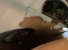 BMW 73I