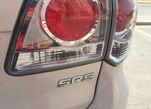 fortuner 2.7, 4 cylinder car for sale