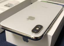 » ايفون x يحتاج صيانة iphone x