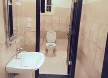 شقه 4 غرف أماميه كبيره بمدخلين للبيع ب 230الف