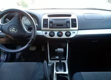 Toyota Camry 2002 - Used