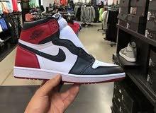 Nike Jordan جذاء