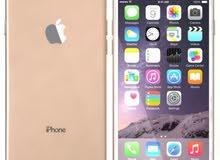 iphone 6 plus - 64 GB