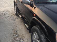 2005 Nissan in Abu Dhabi