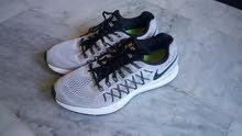 Adidas , Nike , Levi's , h & m