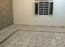 شقة للايجار في الخوض قرب الادعاء العام