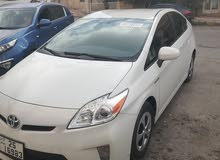 Used condition Toyota Prius 2014 with 40,000 - 49,999 km mileage