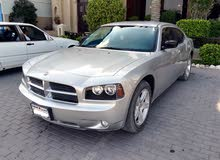 Dodge Charger 2010 Model For Sale