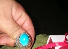 خاتم سينائي