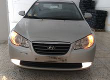New 2008 Hyundai Avante for sale at best price
