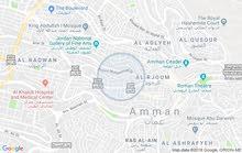 ستديوهات مفروشه للايجار من المالك مباشرة شارع الجامعه طلوع نيفين بسعار مغريه 130