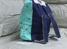 حقيبة مدرسية كزيوني