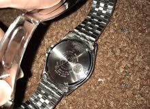 ساعة اورينت OREINT رجالية