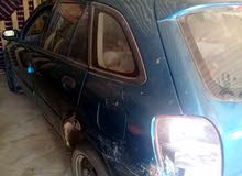 For sale Used Mazda 323