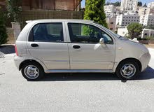 30,000 - 39,999 km mileage Chery QQ for sale
