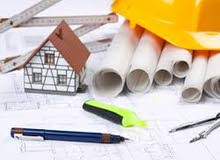 البحث عن وظيفة مهندس معماري