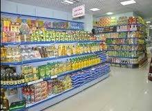 مطلوب محل للايجار او بقاله للبيع في عدن