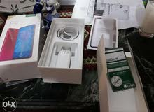 For sale Oppo  device
