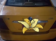سيارة جيلي سكي موديل 2012 بسمي تخم تير الراقم بصرة هم اروس ب سيارة